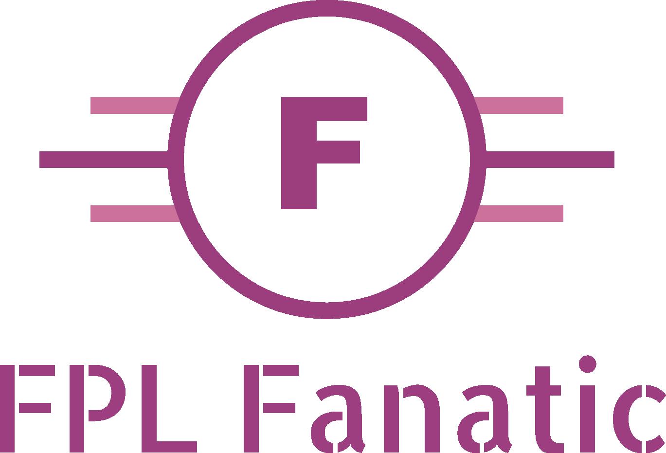 fplfanatic logo